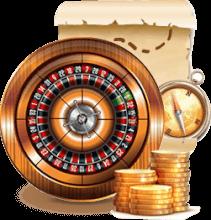 speel roulette echt geld