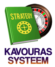 kavouras strategie